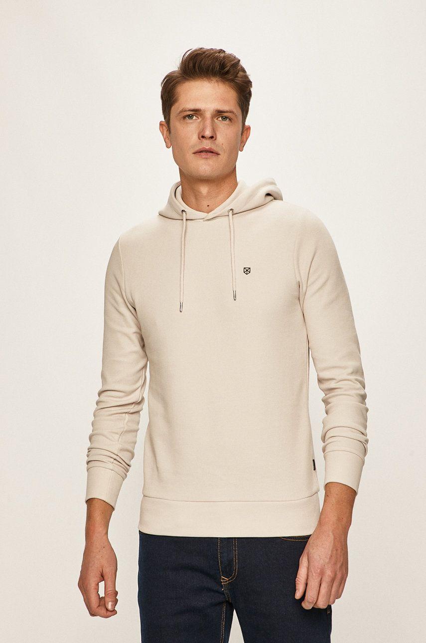 Premium by Jack&Jones - Bluza imagine