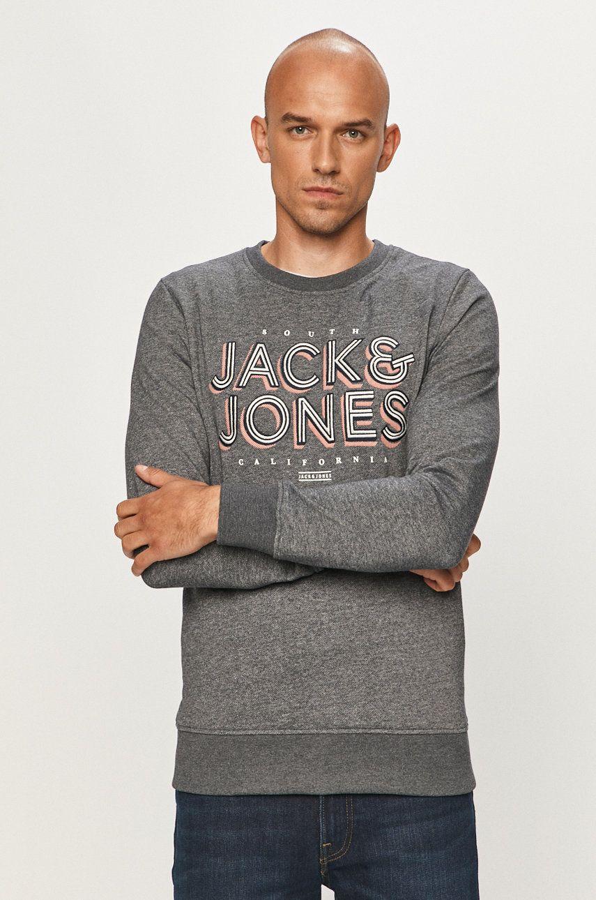 Jack & Jones - Bluza imagine 2020
