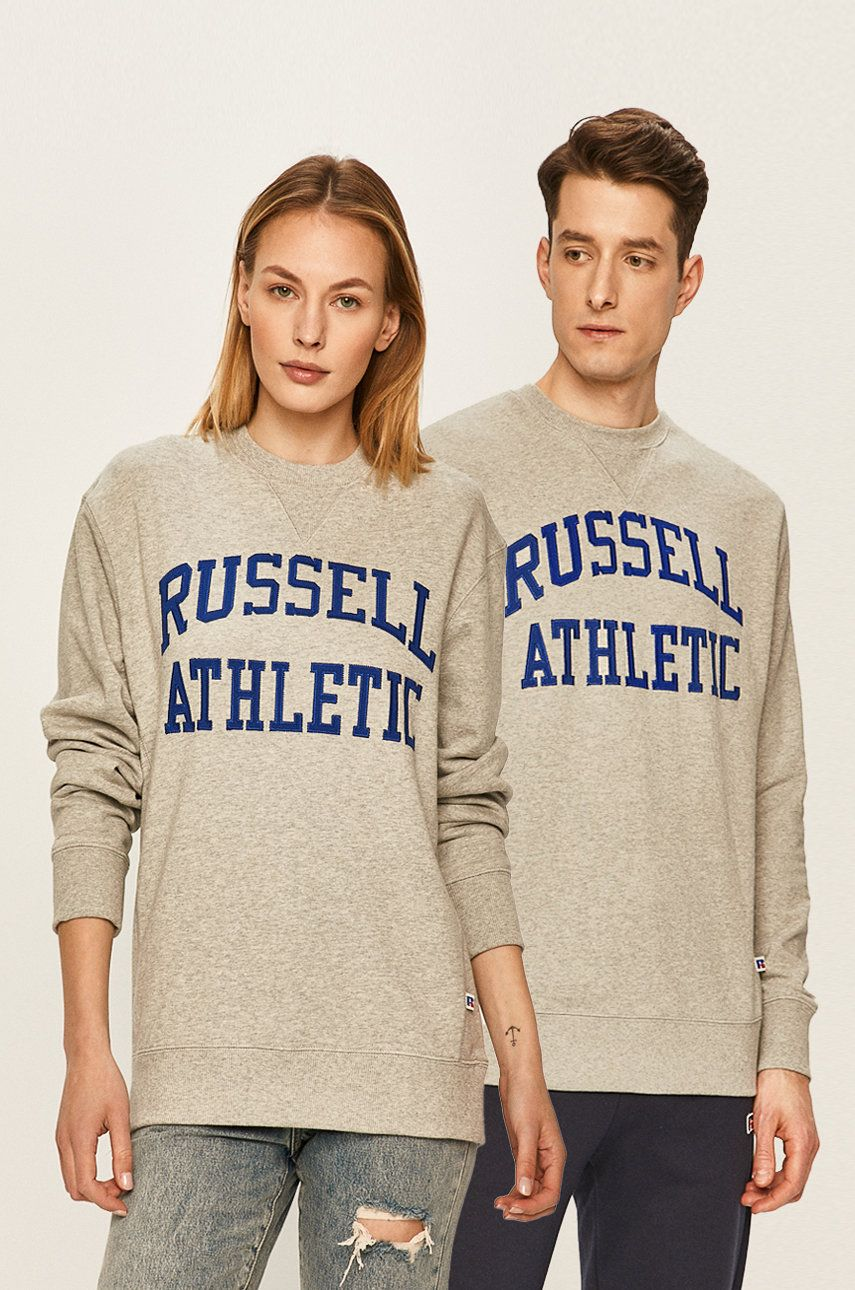 Russel Athletic - Bluza - medelin.ro