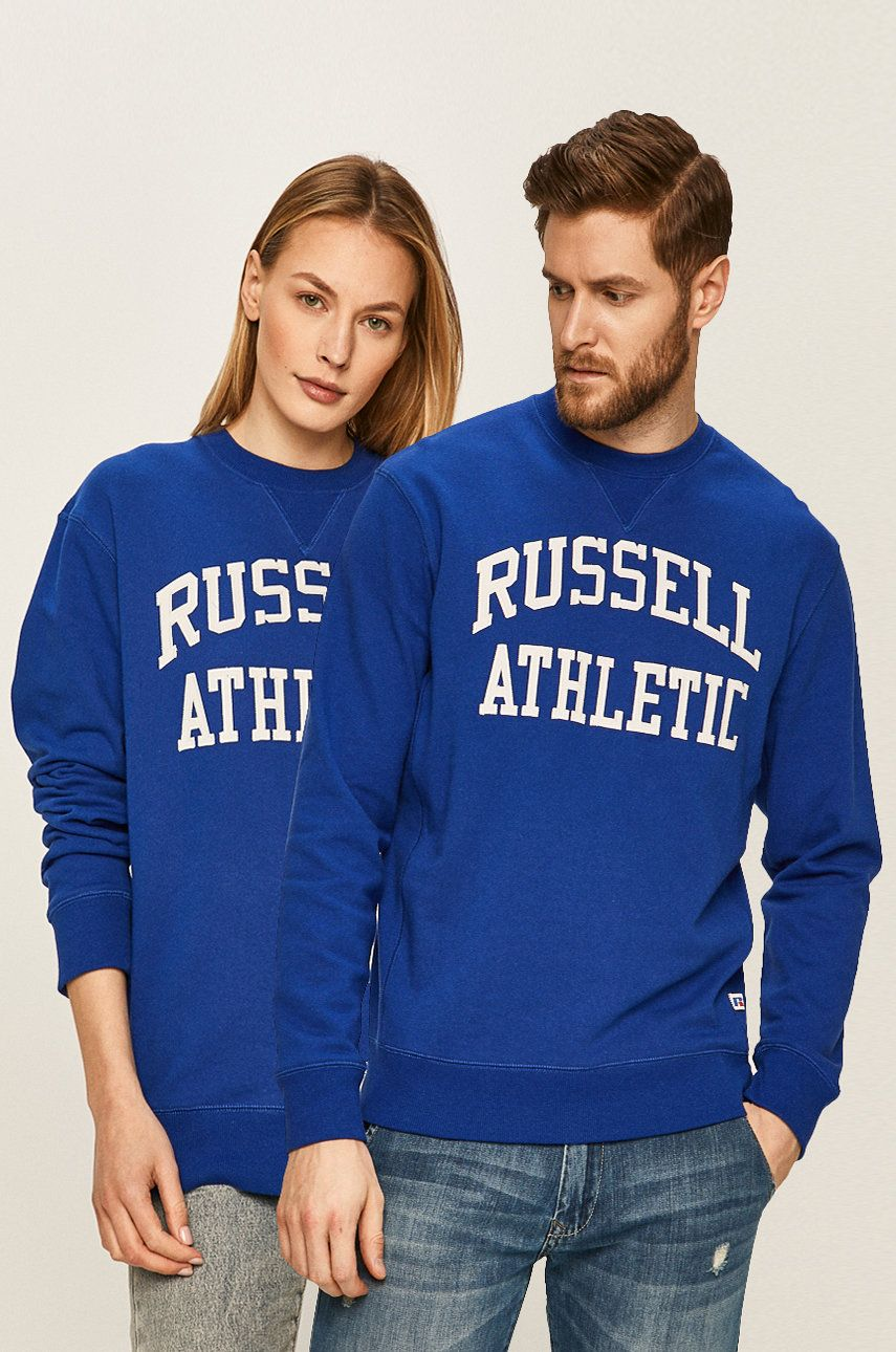 Russel Athletic - Bluza