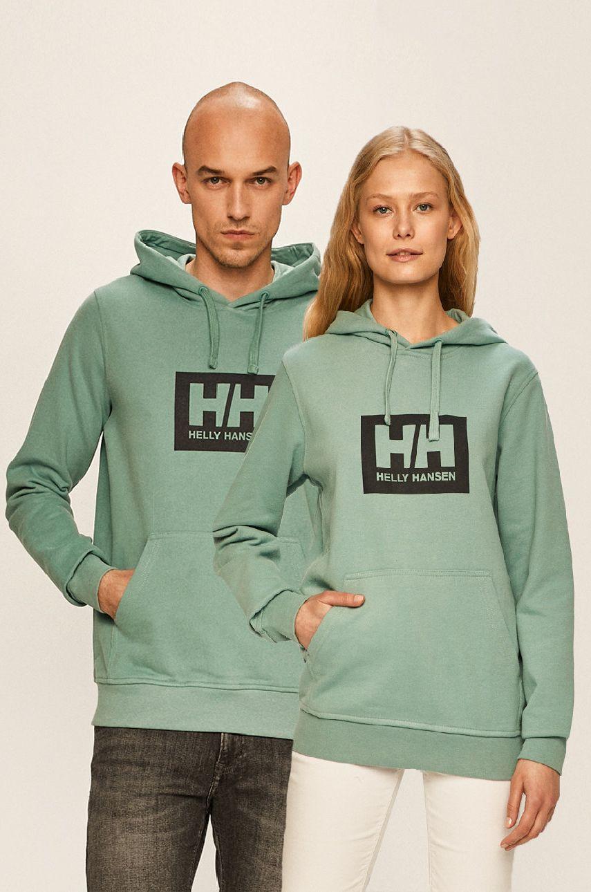 Helly Hansen - Bluza - medelin.ro