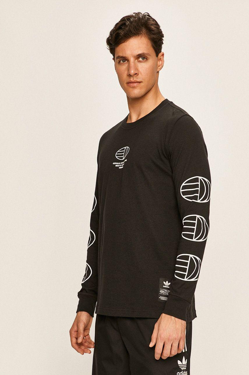 Imagine Adidas Originals  - Longsleeve