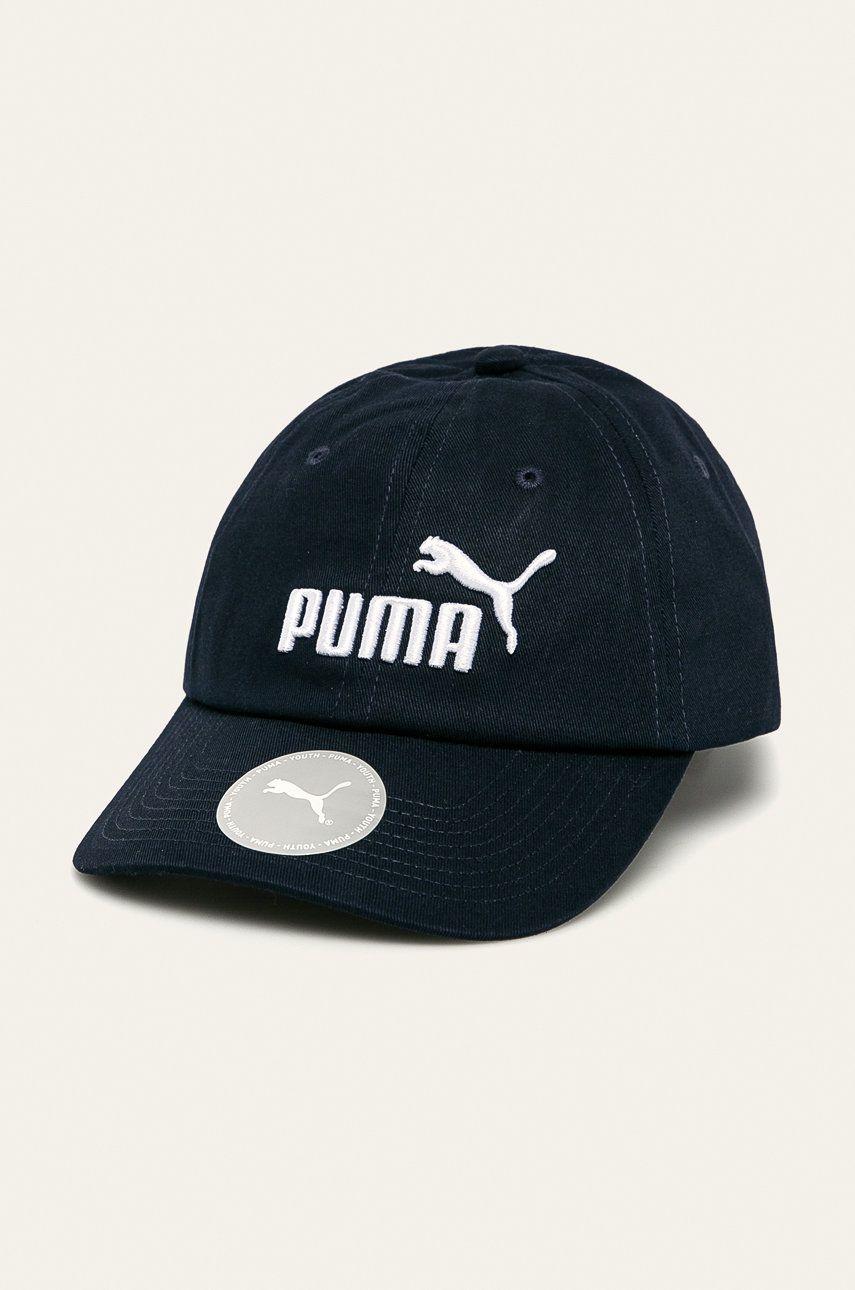 Puma - Caciula imagine