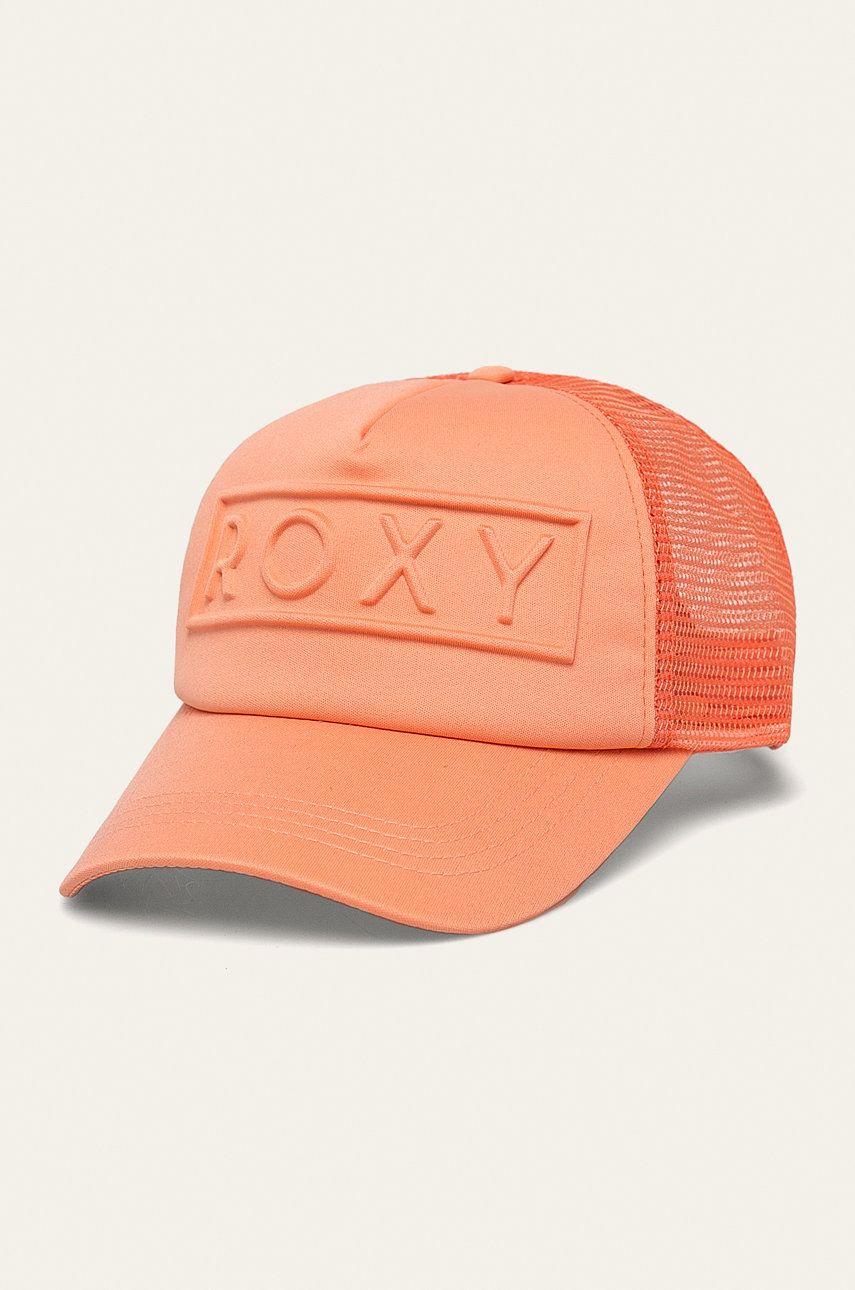 Roxy – Sapca