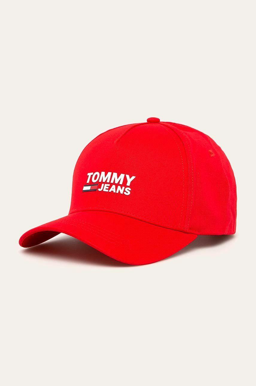 Tommy Jeans – Sapca imagine 2020
