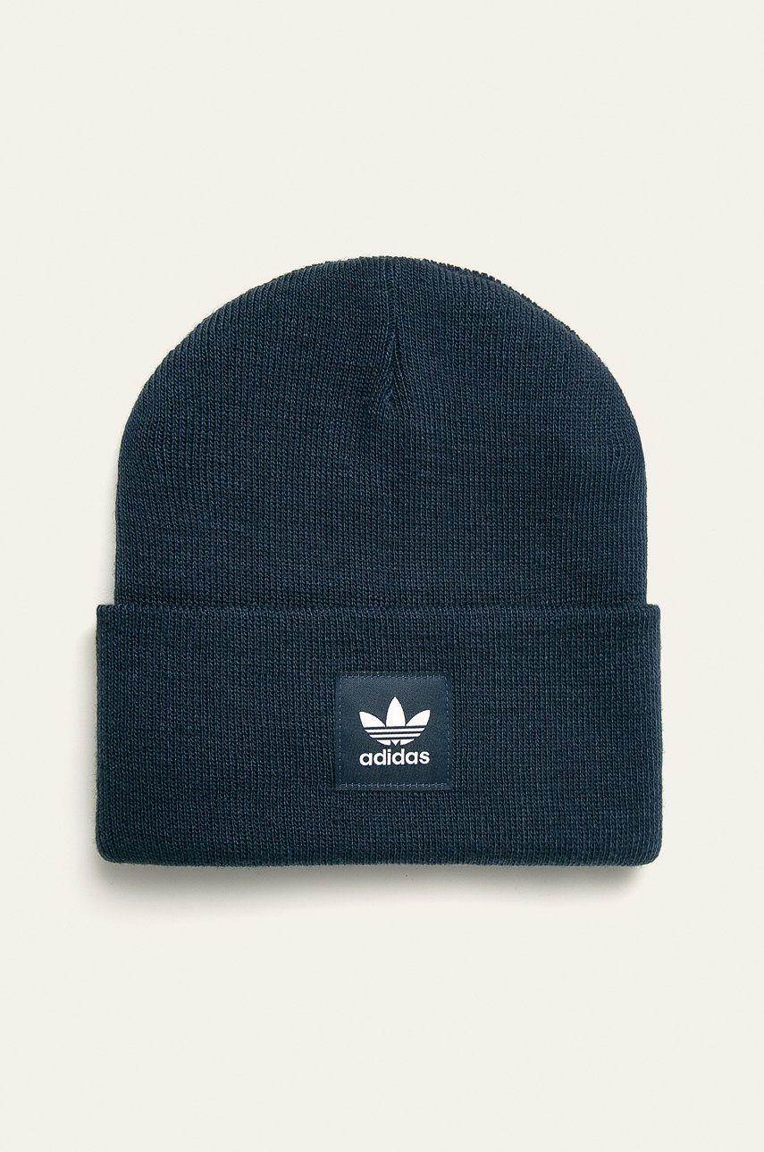 Imagine Adidas Originals  - Caciula
