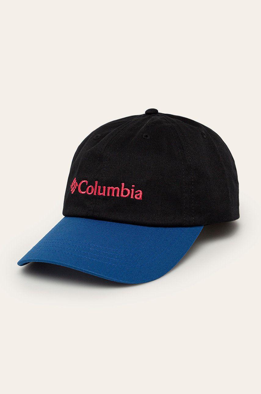 Columbia - Caciula imagine 2020