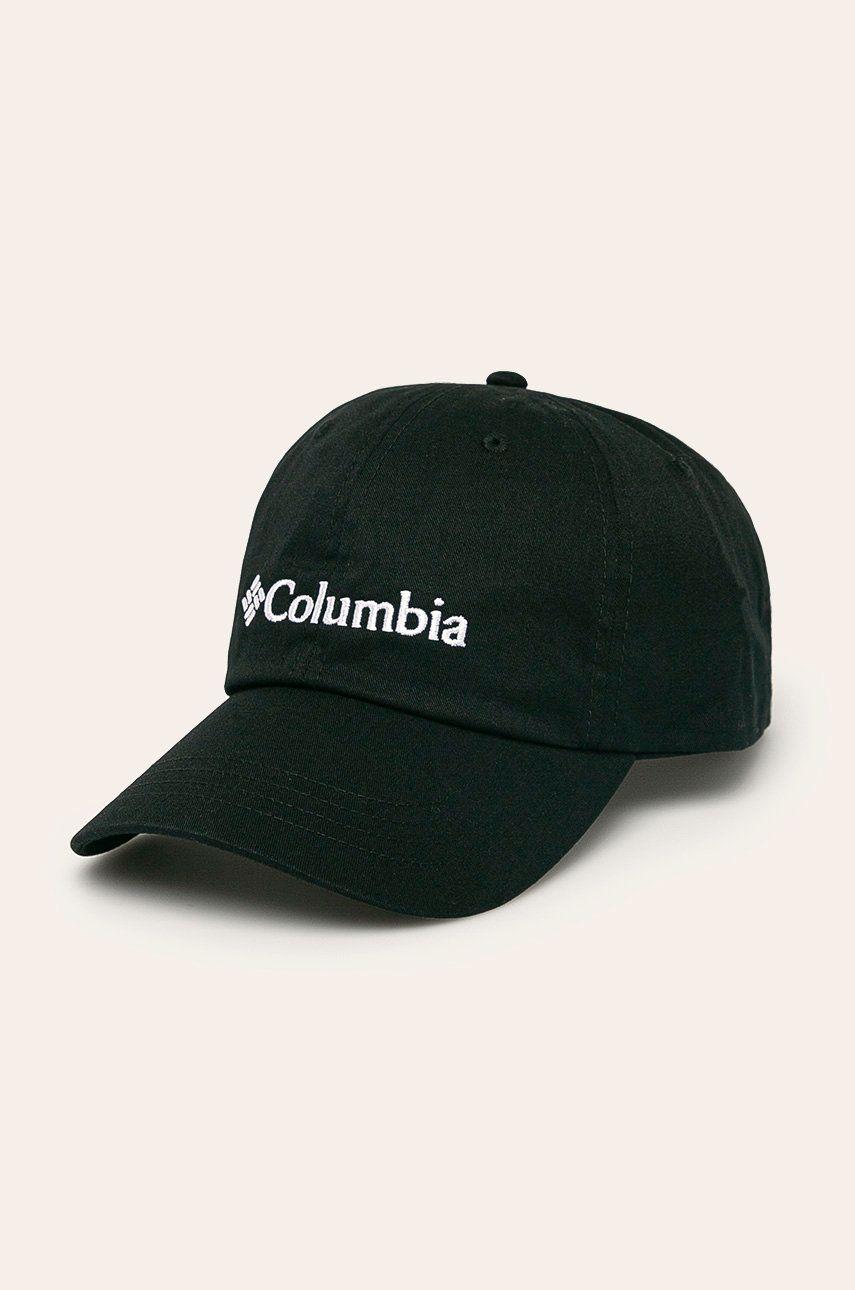 Imagine  Columbia  - Sapca
