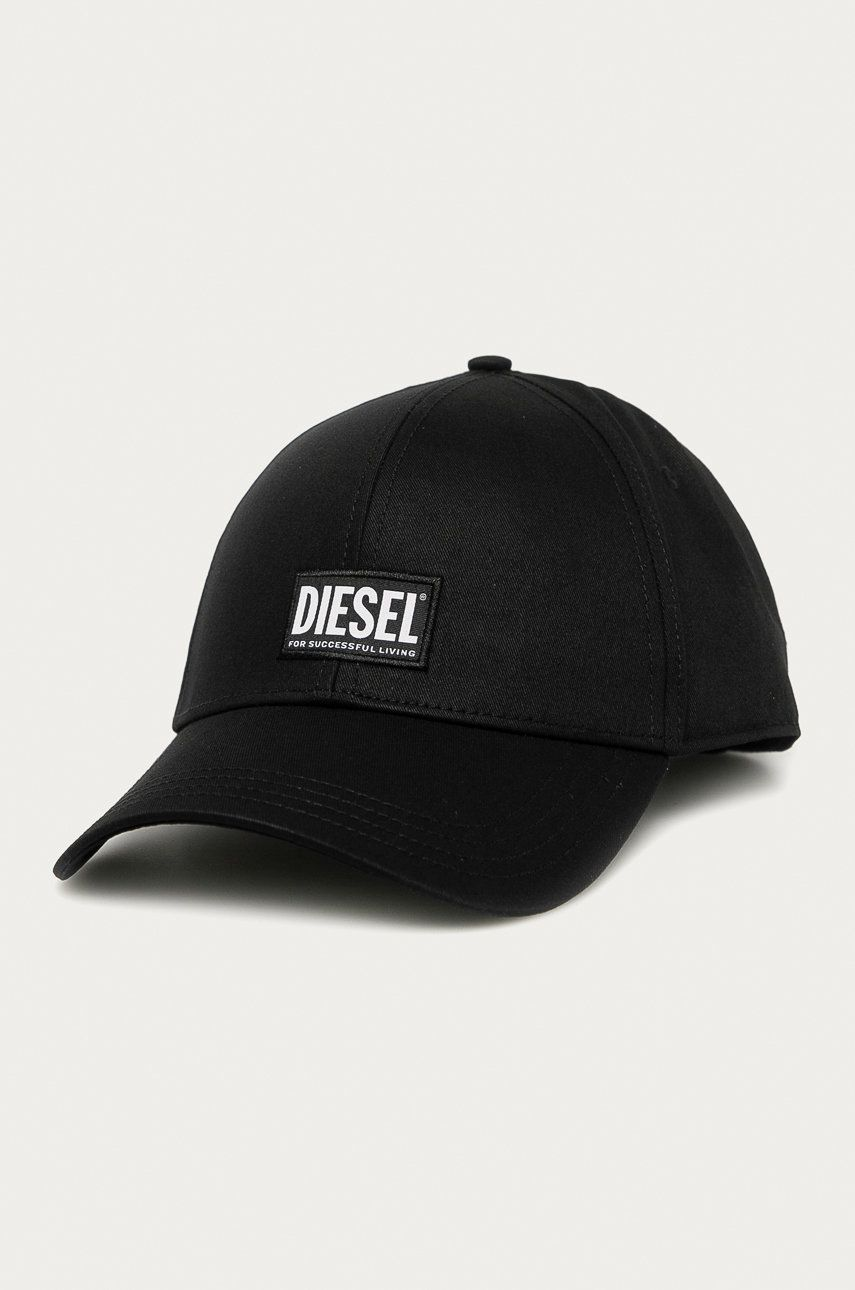 Diesel - Caciula imagine 2020