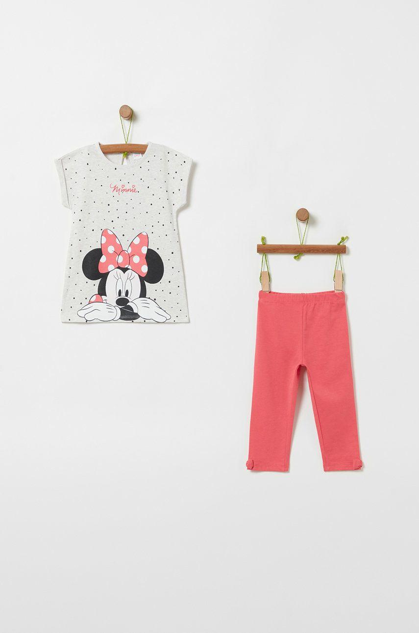 OVS - Compleu copii X Disney 74-98 cm poza
