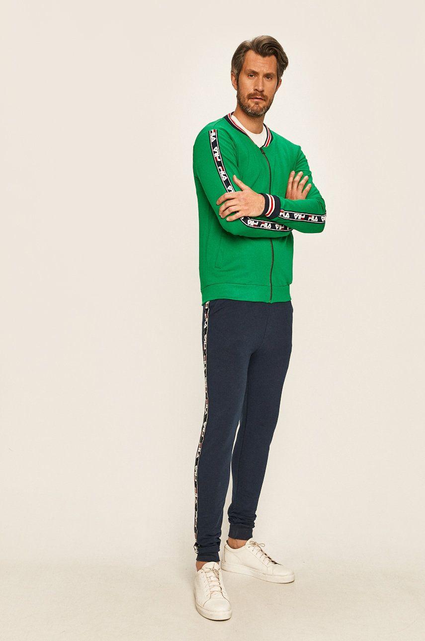 Fila - Спортивный костюм от Fila
