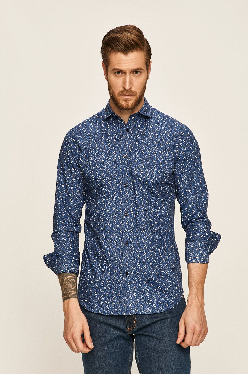Premium by Jack&Jones - Camasa imagine 2020