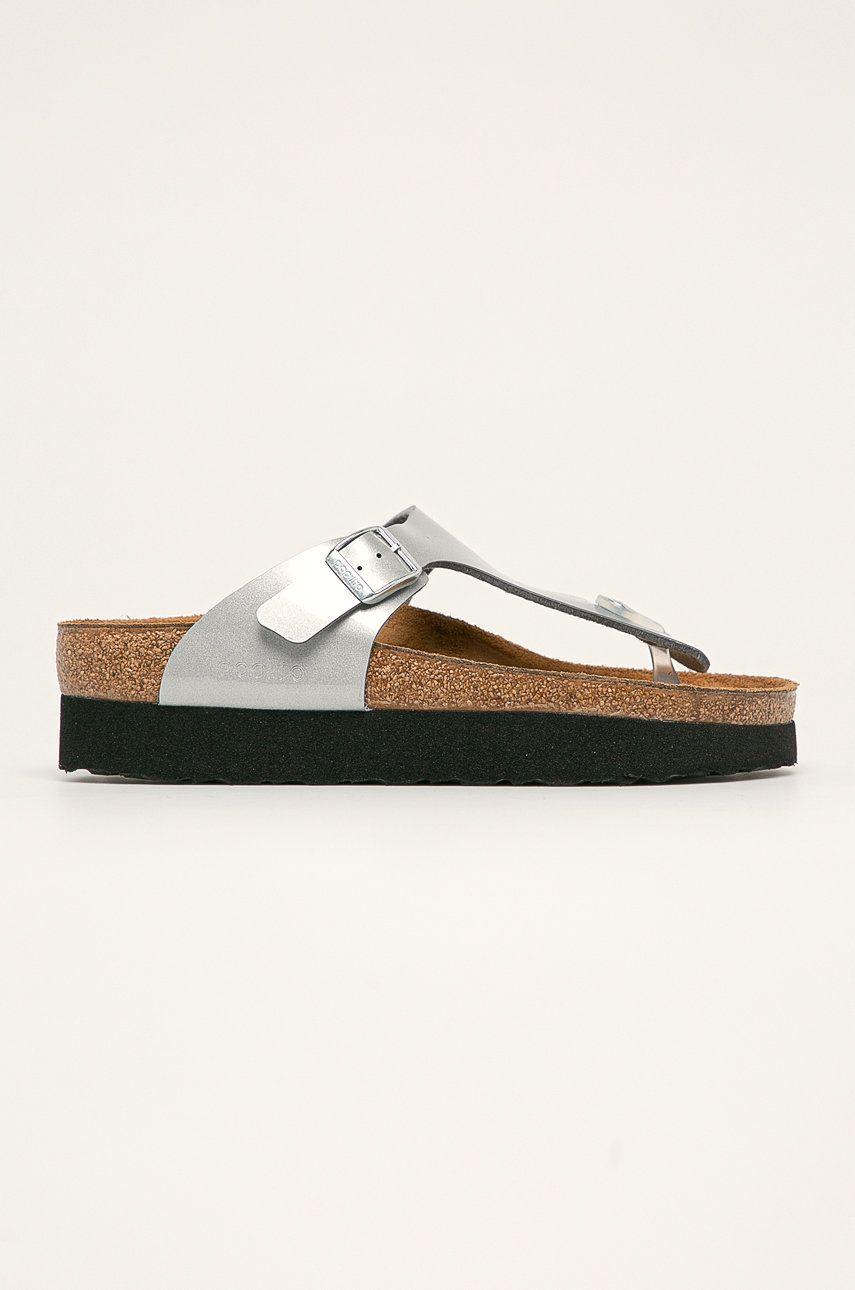 Papillio - Papuci Gizeh
