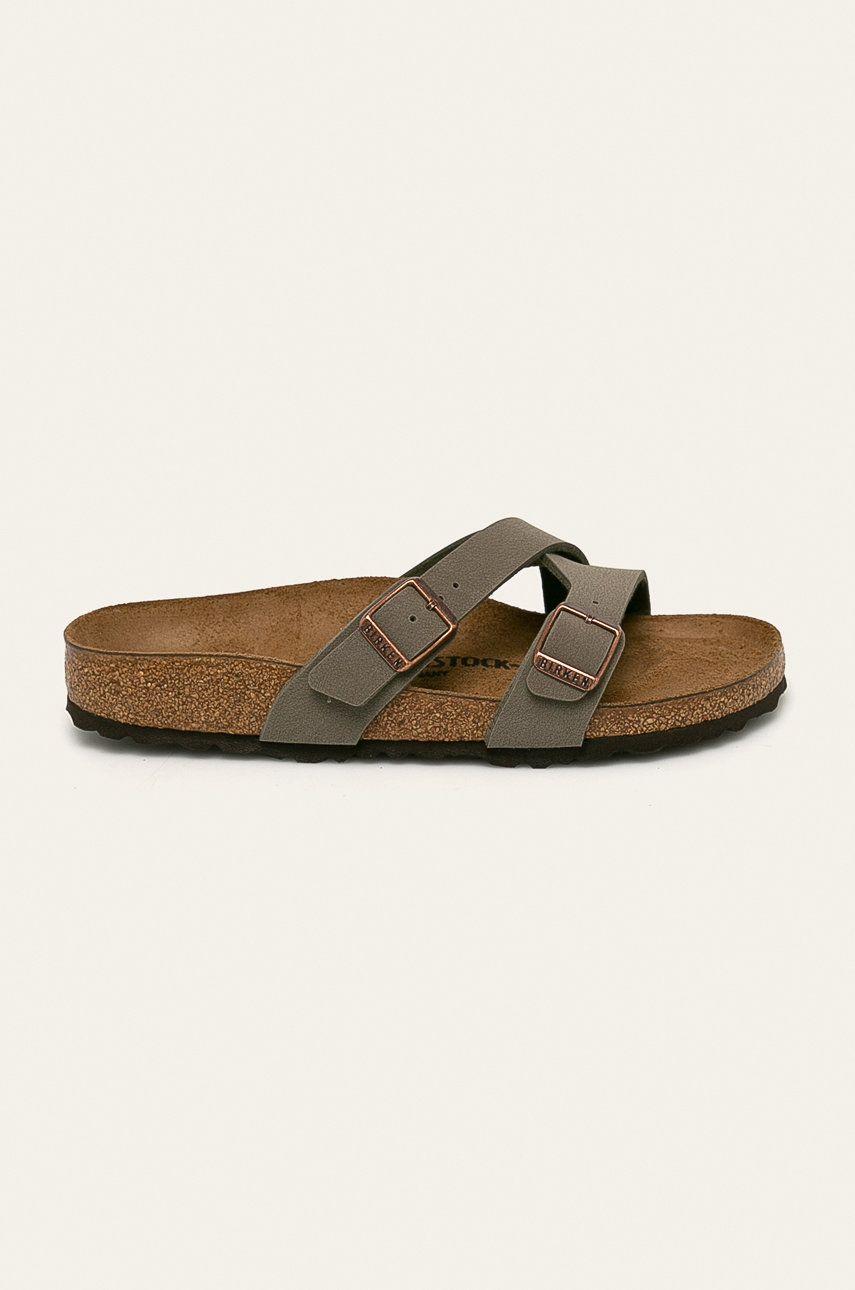 Birkenstock - Papuci Yao Balance