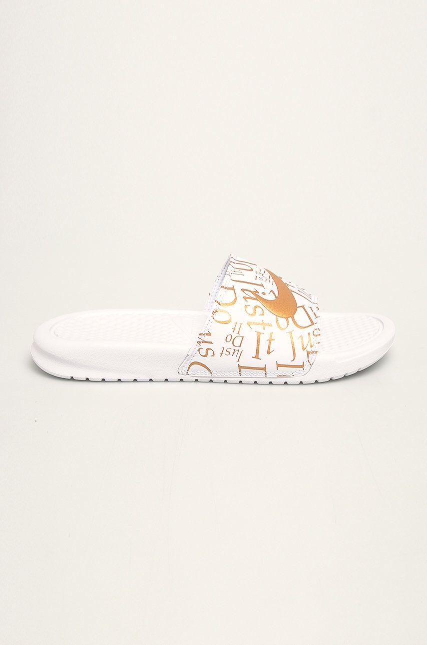 Nike Sportswear - Papuci