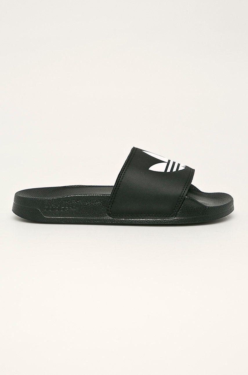 adidas Originals - Papuci de casa Adrilette Lite