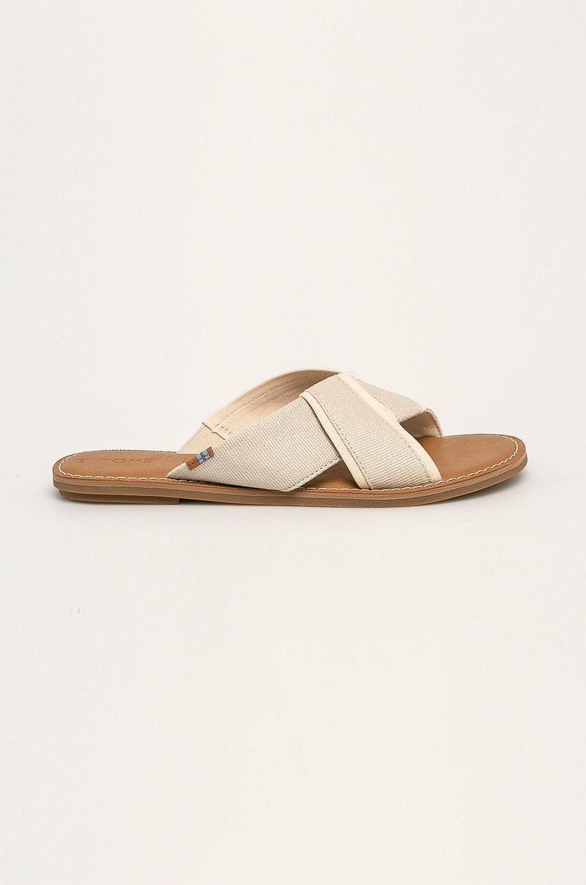 Toms - Papuci Viviana