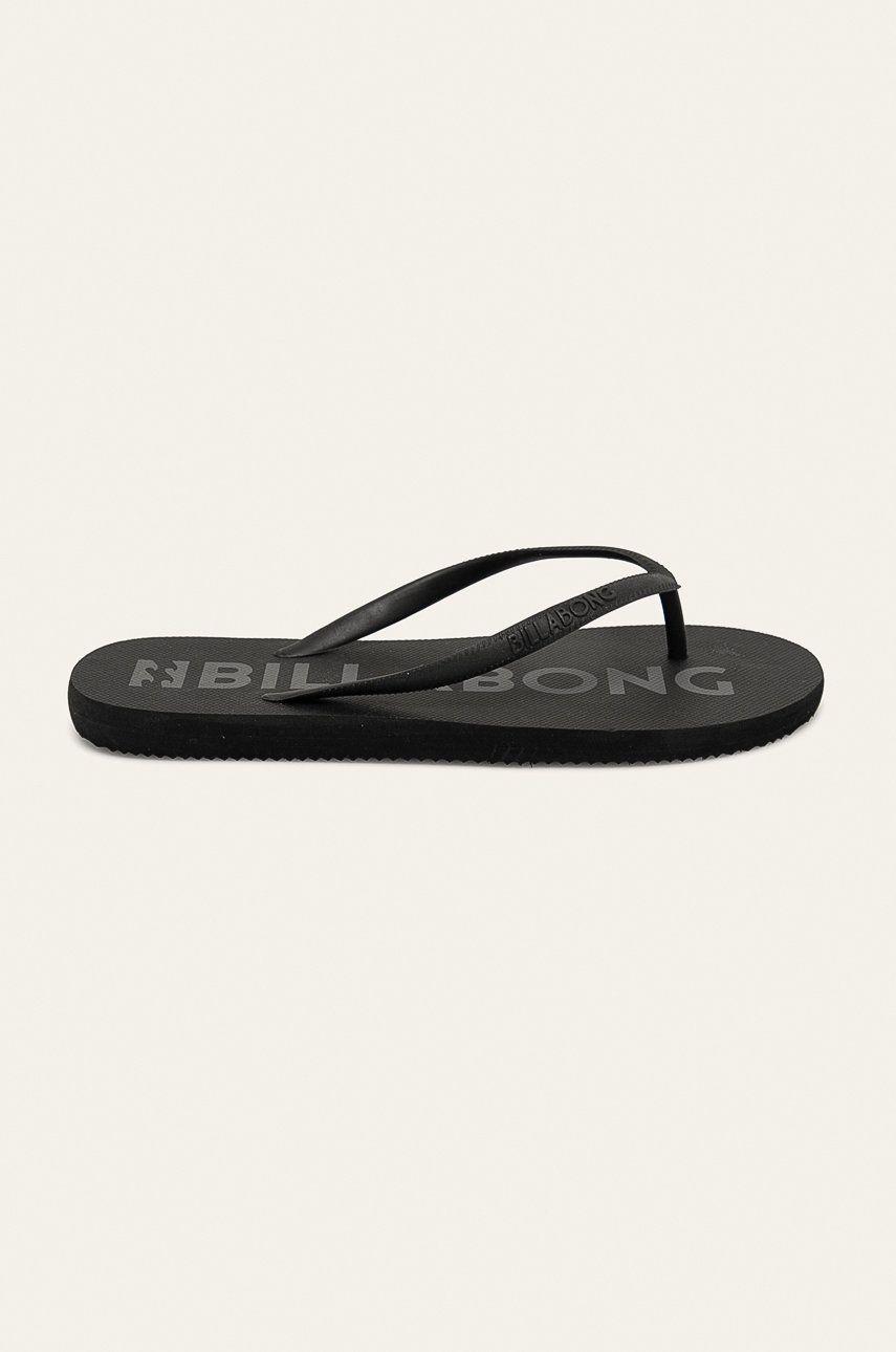 Billabong - Slapi