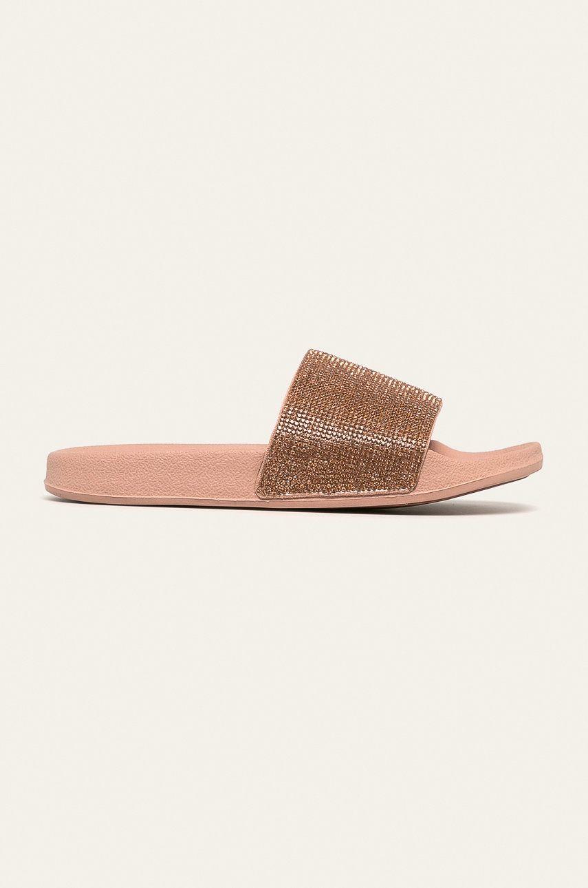 Skechers - Papuci