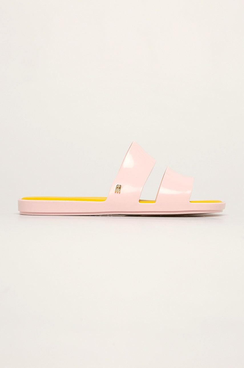 Melissa - Papuci Color Pop