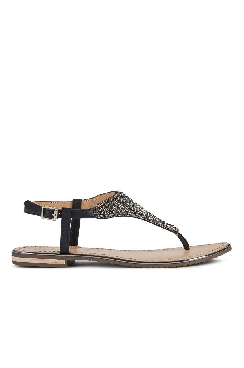 Geox - Sandale imagine