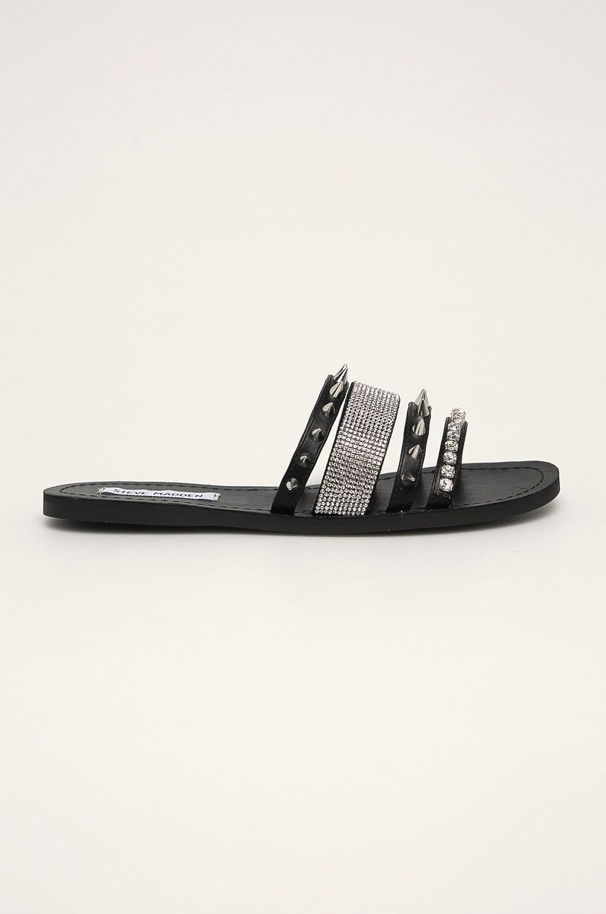 Steve Madden - Papuci Lindy