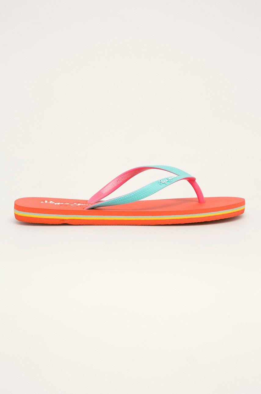 Pepe Jeans - Slapi Beach Basic