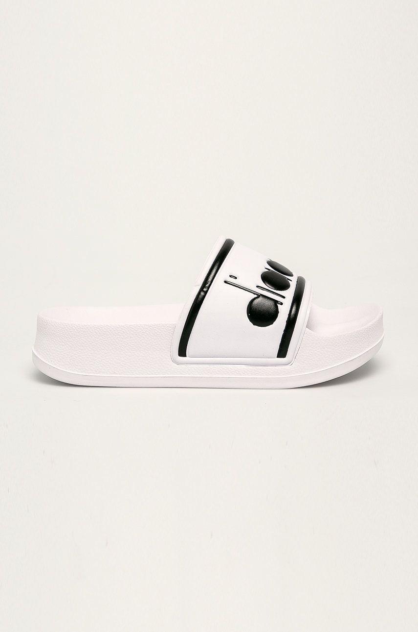Diadora - Papuci Serifos 90