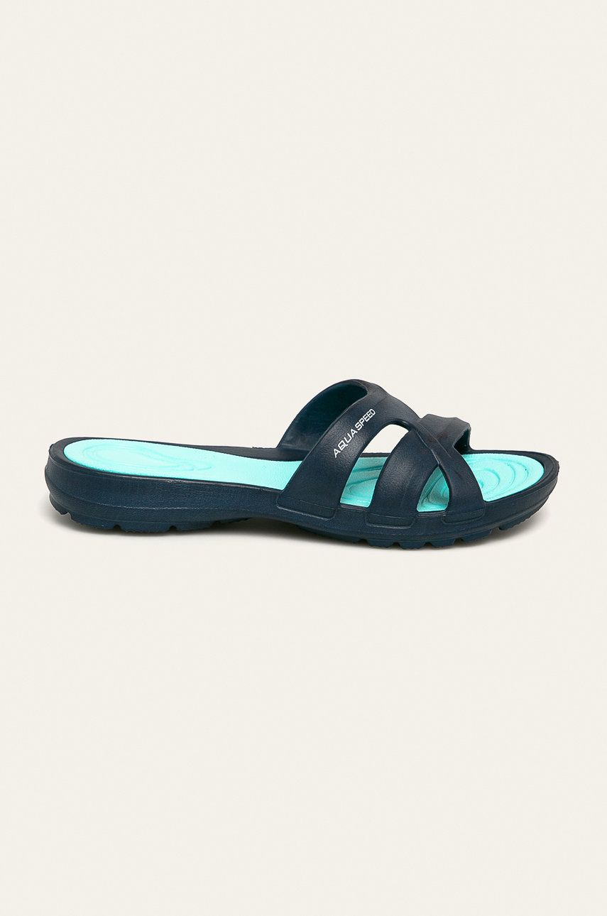 Aqua Speed - Papuci