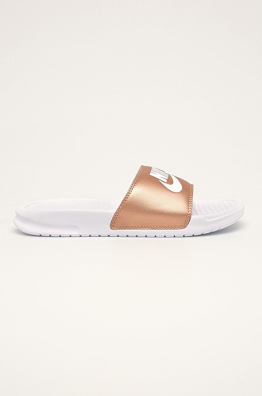 Nike - Pantofle