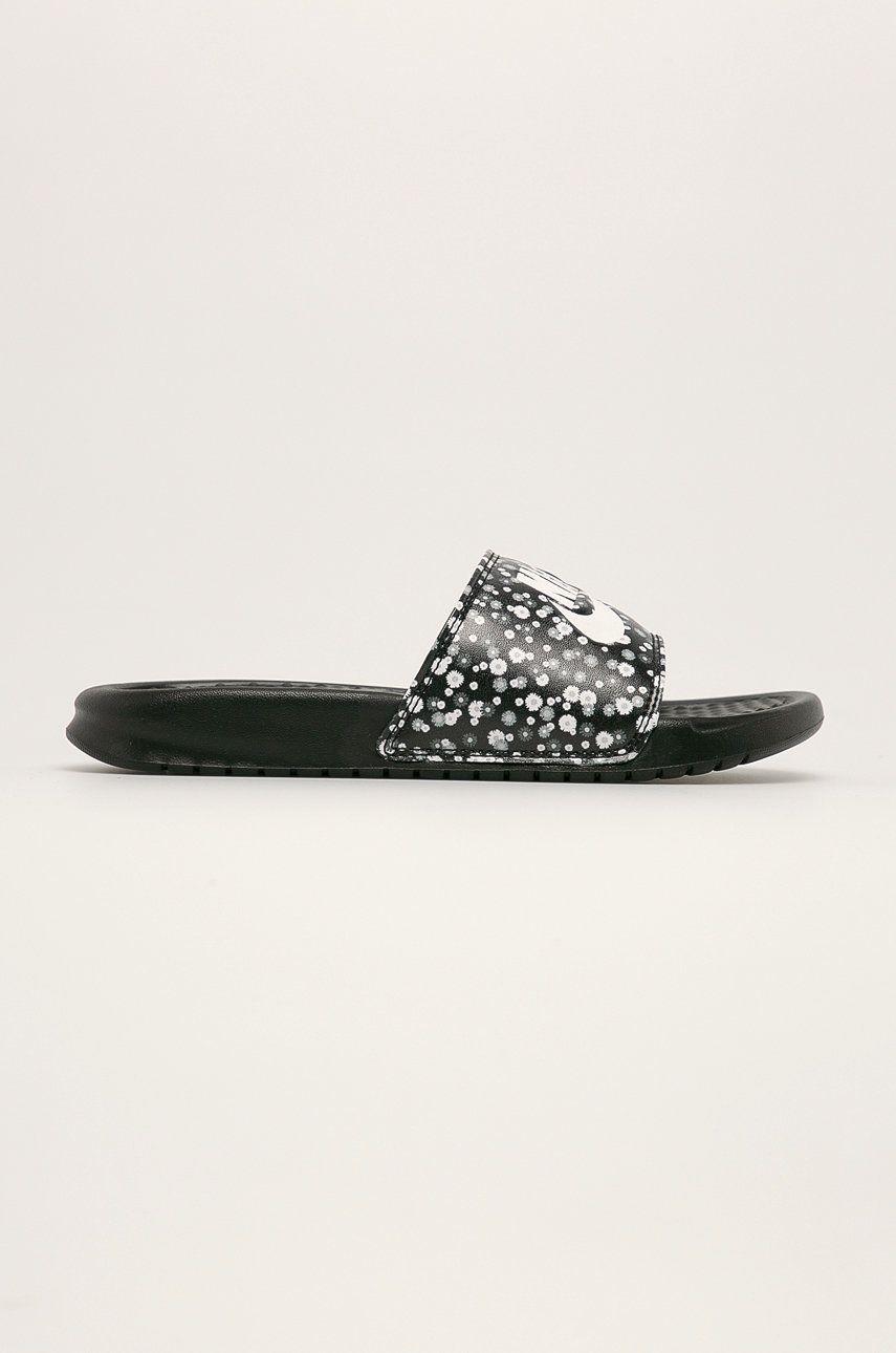 Nike - Pantofle Benassi Jdi