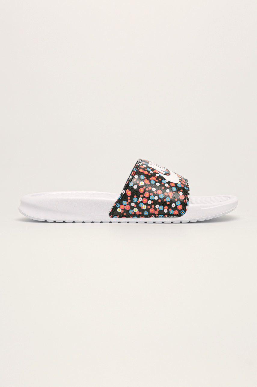 Nike - Pantofle Benassi