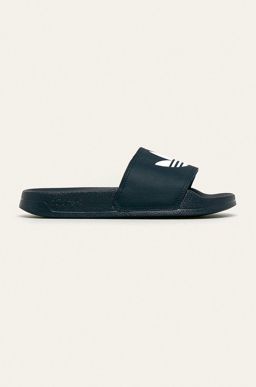 adidas Originals - Slapi copii imagine answear.ro