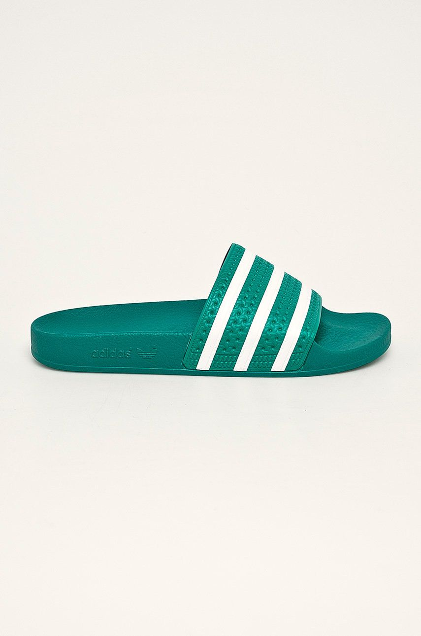adidas Originals - Papuci