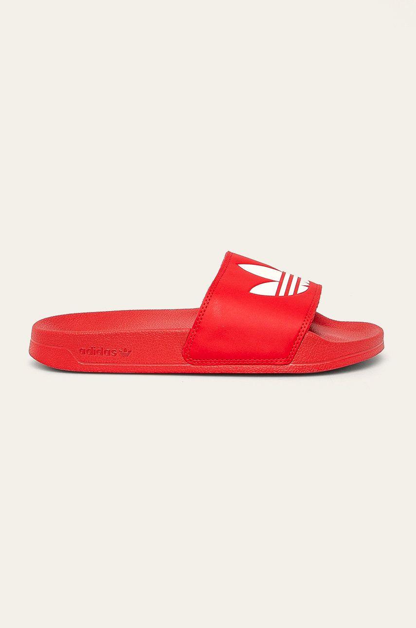 adidas Originals - Papuci imagine 2020