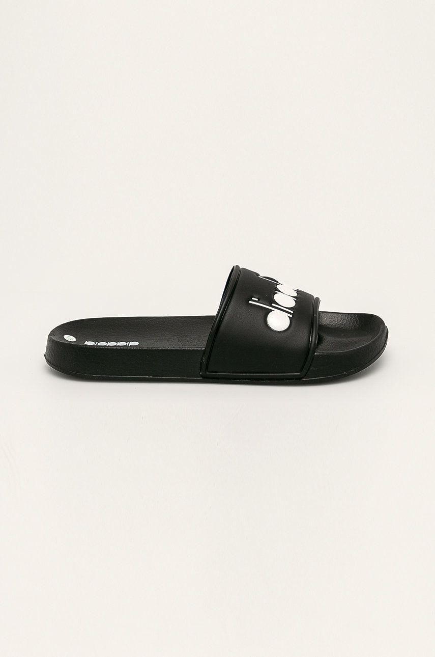 Diadora - Papuci Serifos 90 poza