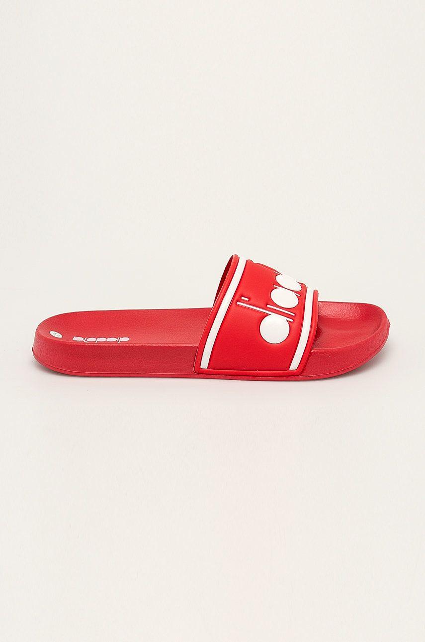 Diadora - Papuci Serifos Spectra