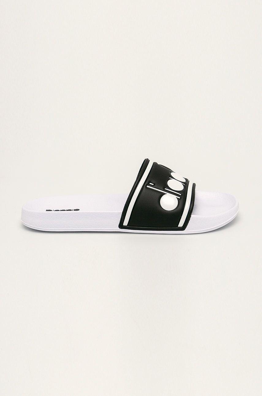 Diadora - Papuci Serifos Spectra imagine