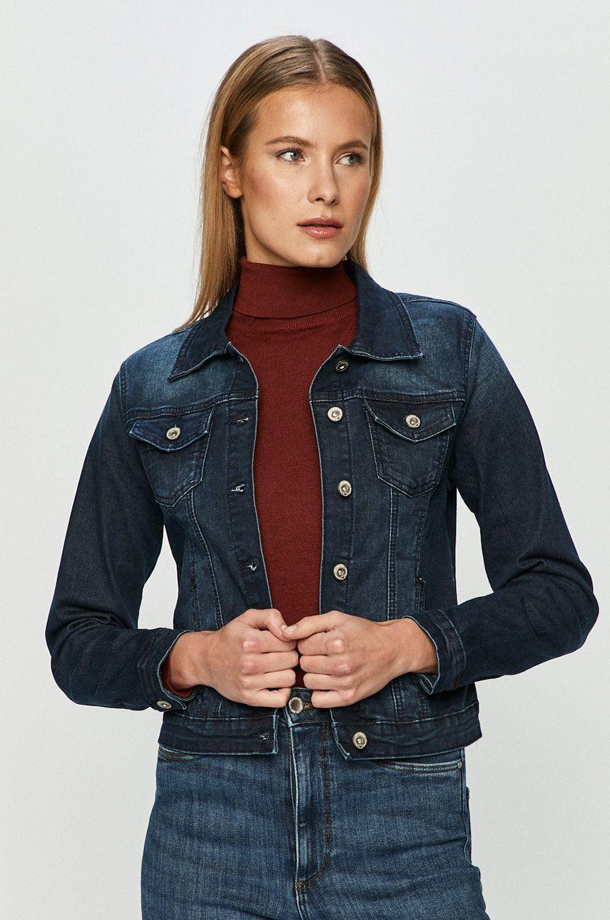 Haily's - Geaca jeans