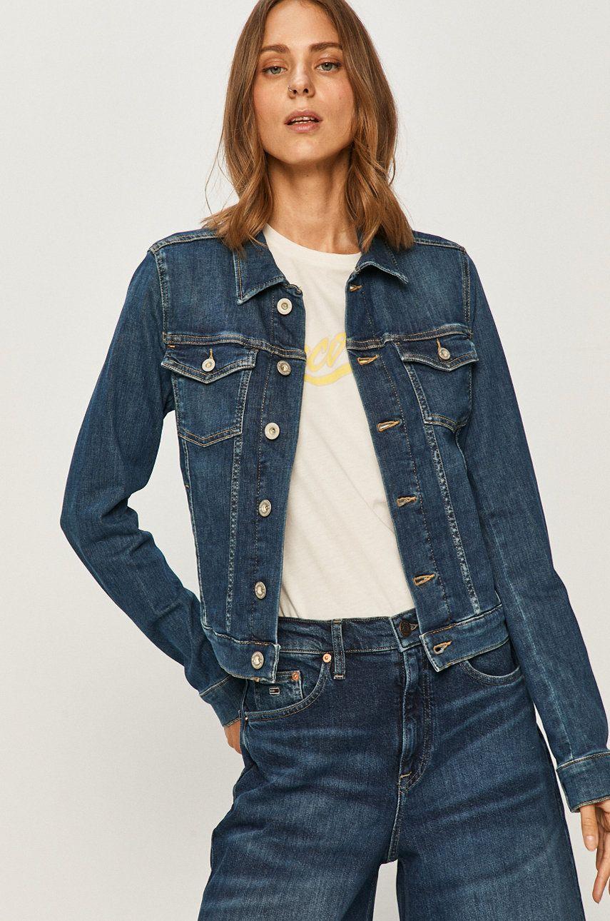 Marc O'Polo - Geaca jeans