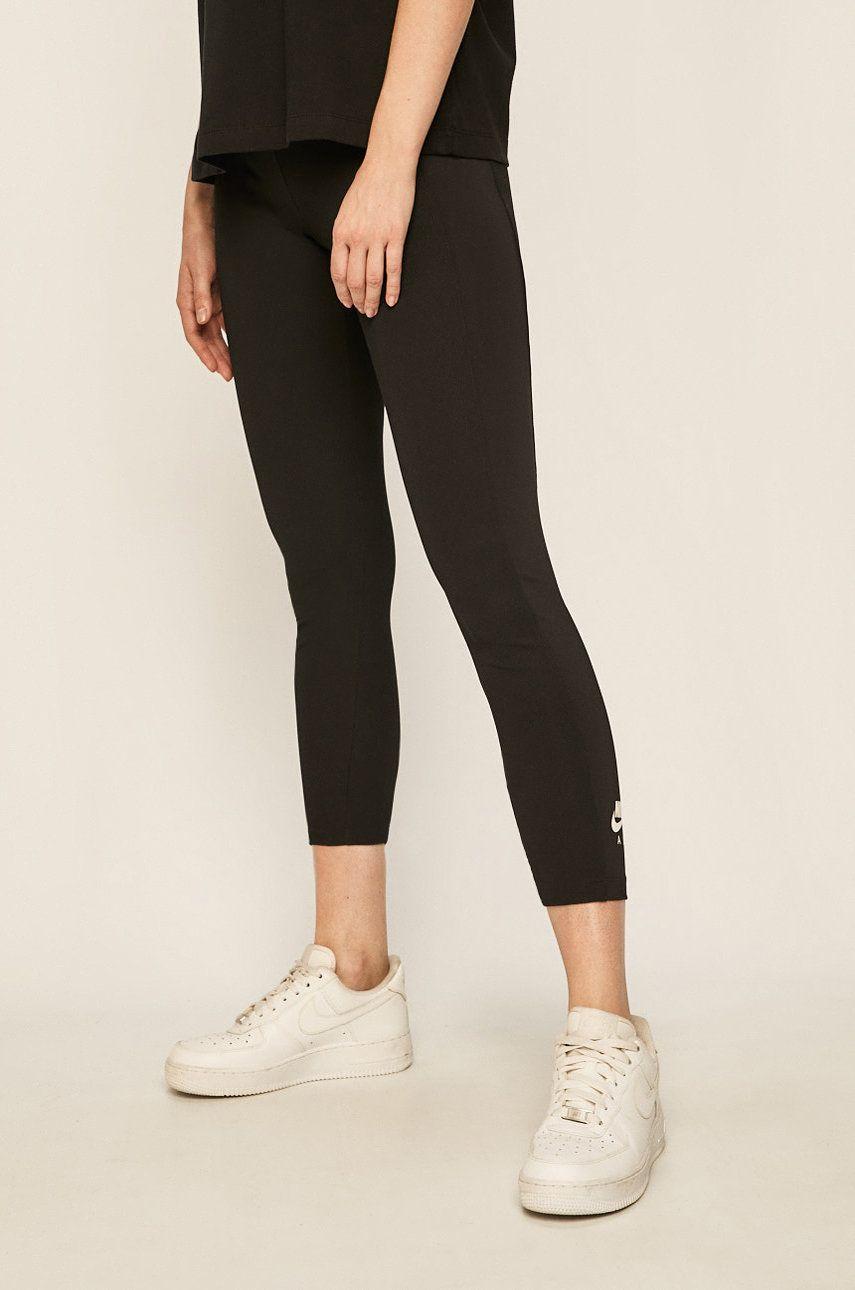 Nike - Colanti imagine answear.ro