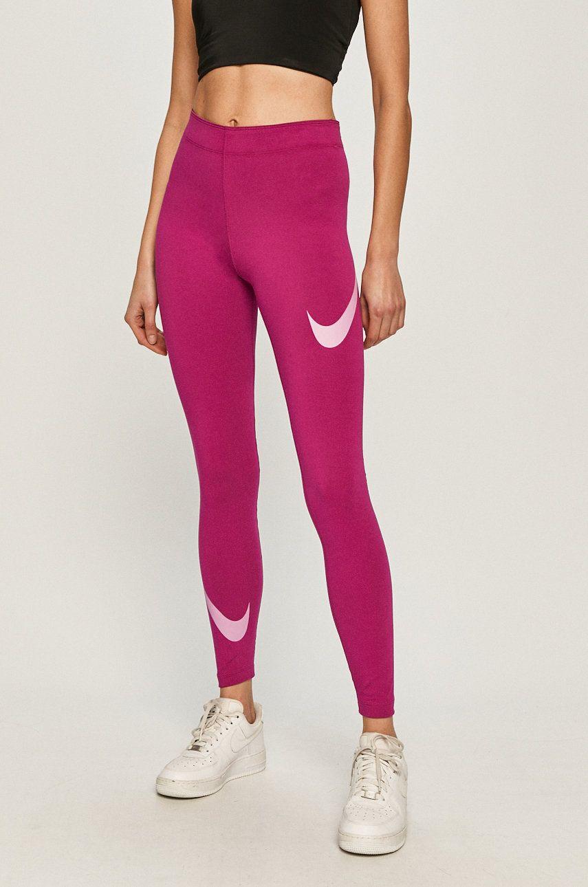 Nike Sportswear - Colanti
