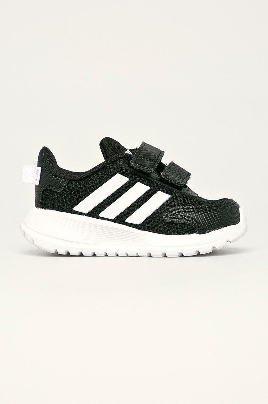adidas - Pantofi copii Tensaur Run I imagine