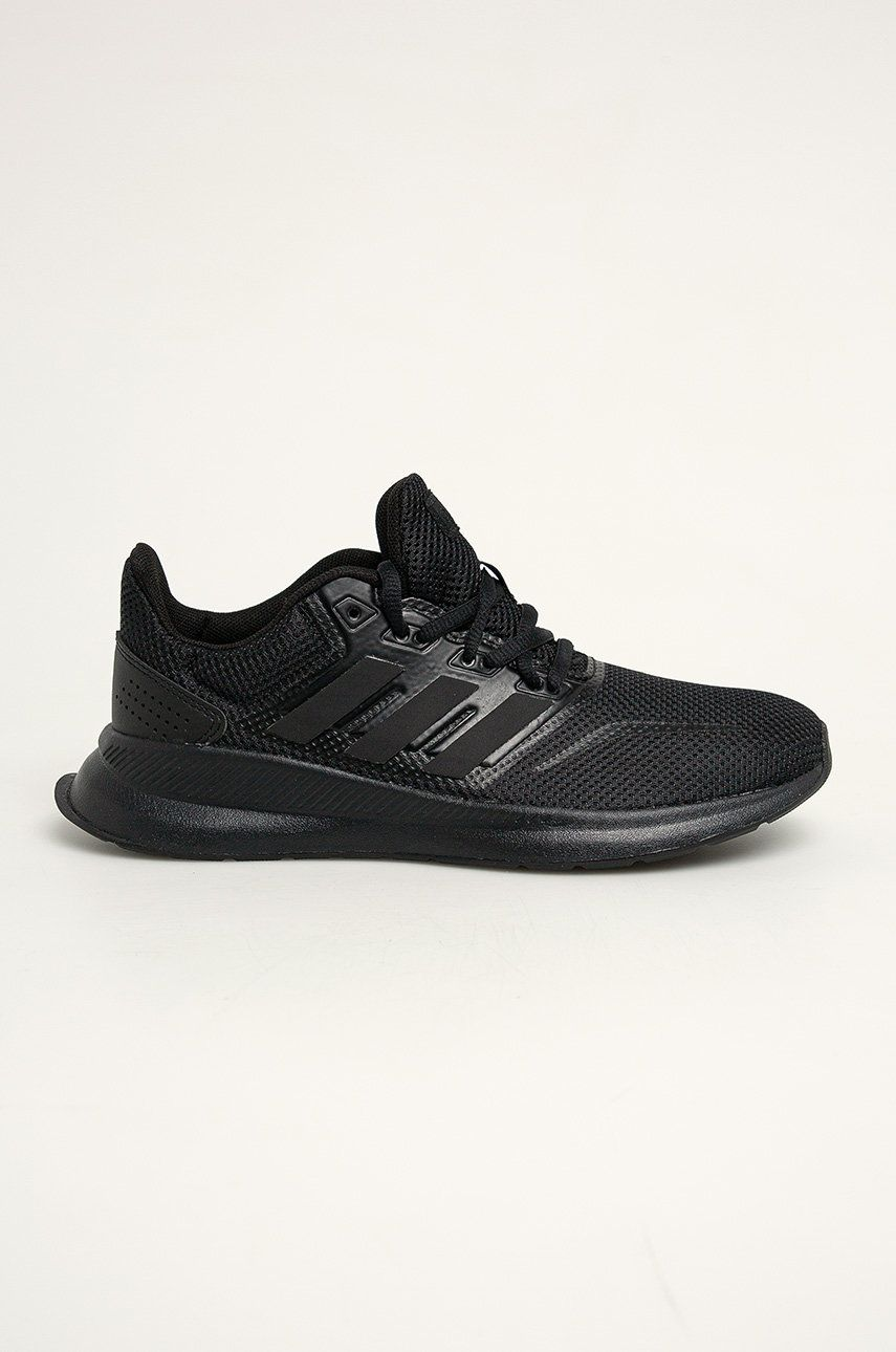 adidas - Pantofi copii Runfalcon K imagine answear.ro