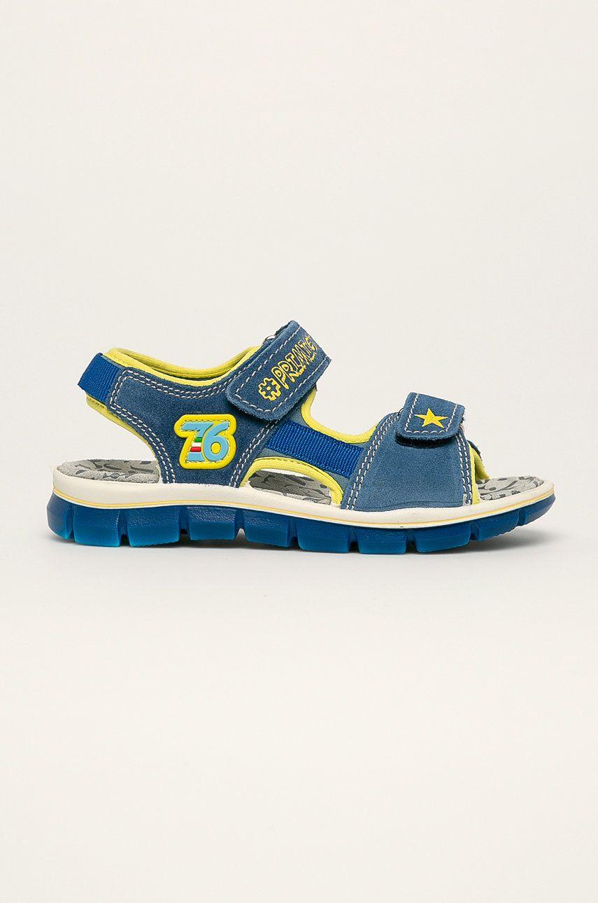 Primigi - Sandale copii imagine