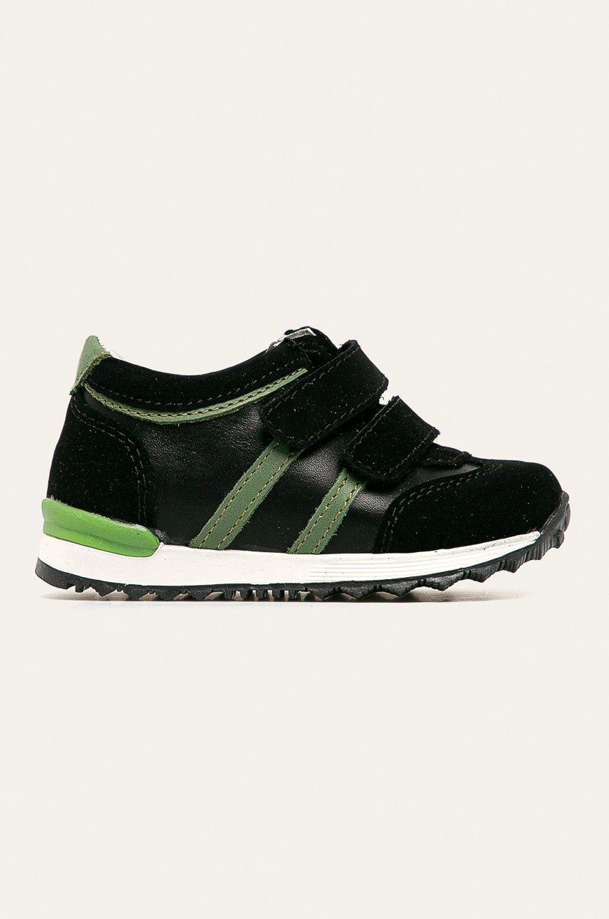 Kornecki - Pantofi copii imagine