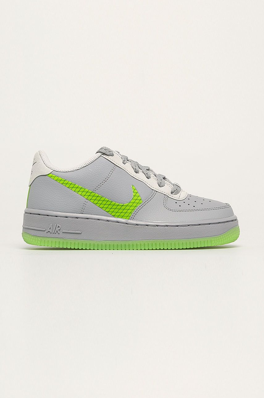 Nike Kids - Detské topánky Air Max Force 1 LV8 3