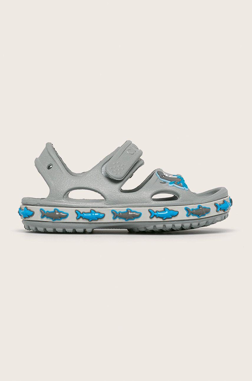 Crocs - Sandale copii poza