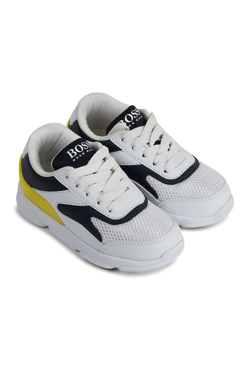 Boss - Pantofi copii