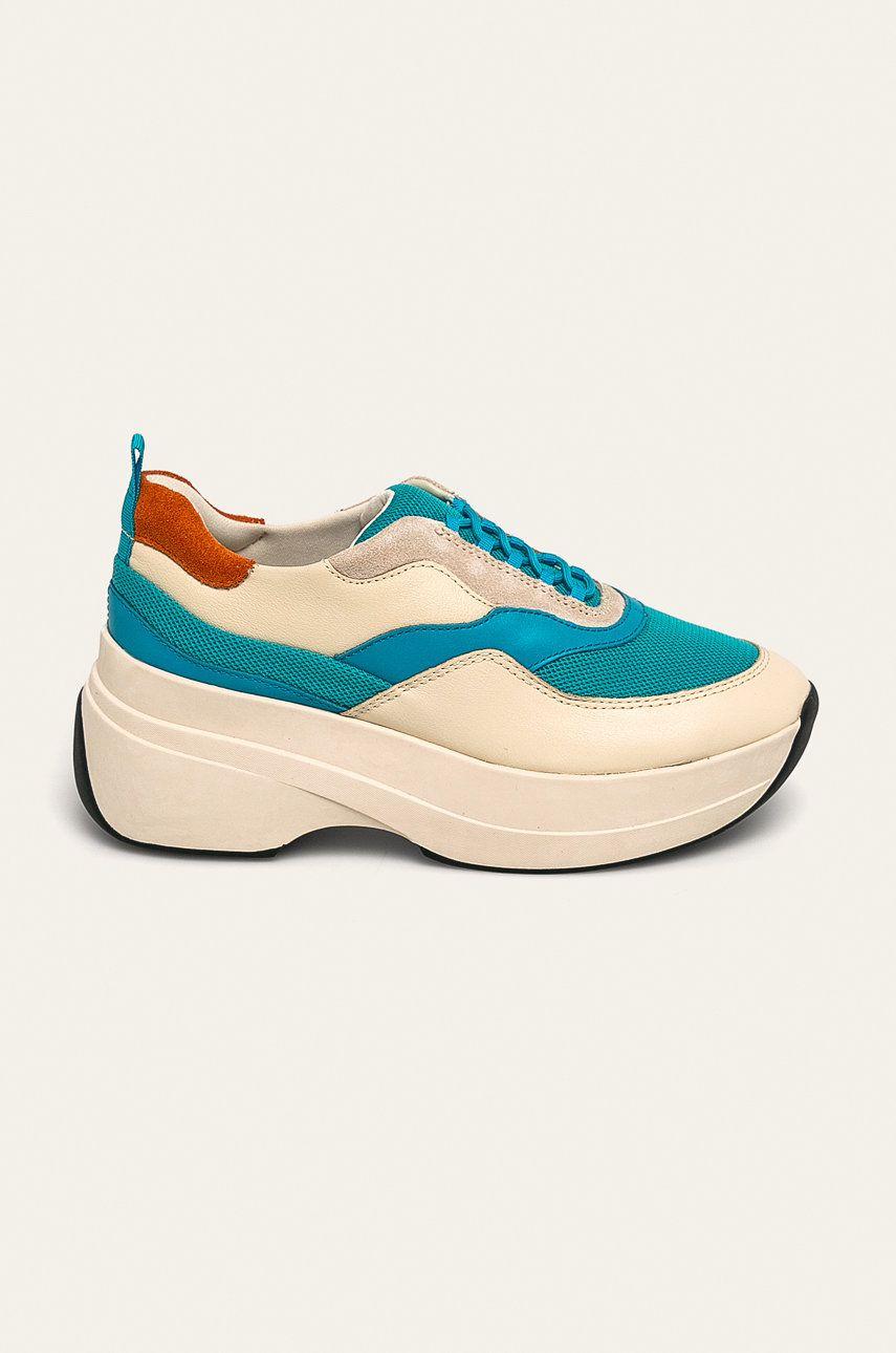 Vagabond - Pantofi Sprint